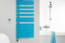 Дизайнерский полотенцесушитель