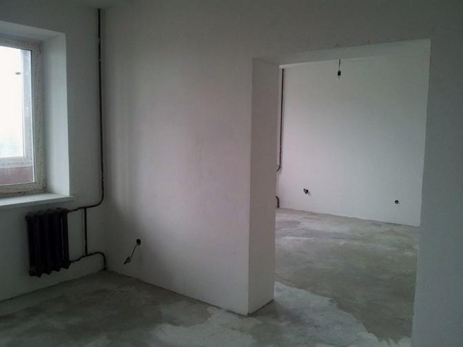 Для того, чтобы Вы жили в тепле, необходимо утеплить стены в квартире.