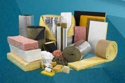 materiali dly uteplenij sten snaruji