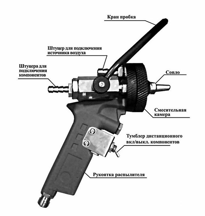 Трубопроводов стоимость работ устройство теплоизоляции