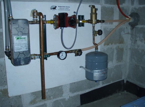 elektricheskoe-otoplenie-garazha