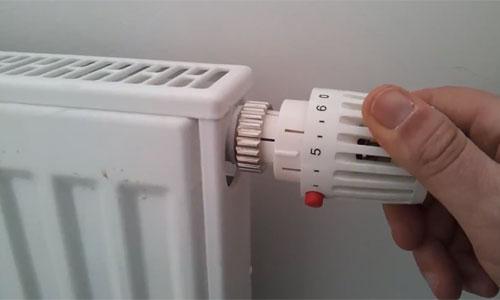 kakoi-radiator-otoplenia-luchshe-vybrat
