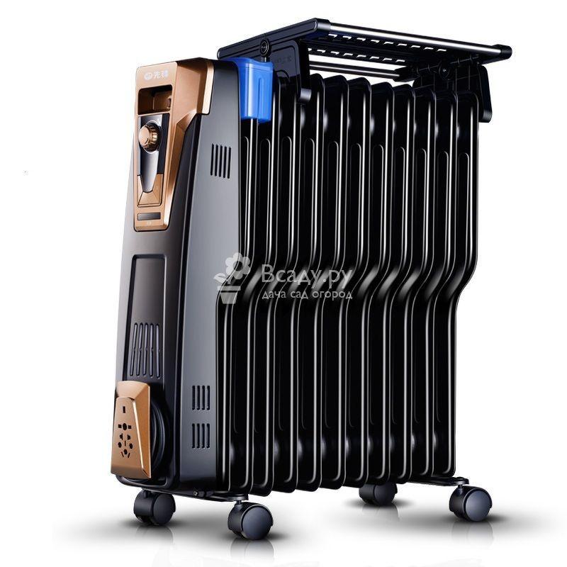 maslyanyj-radiator-dizajnerskoj-modeli
