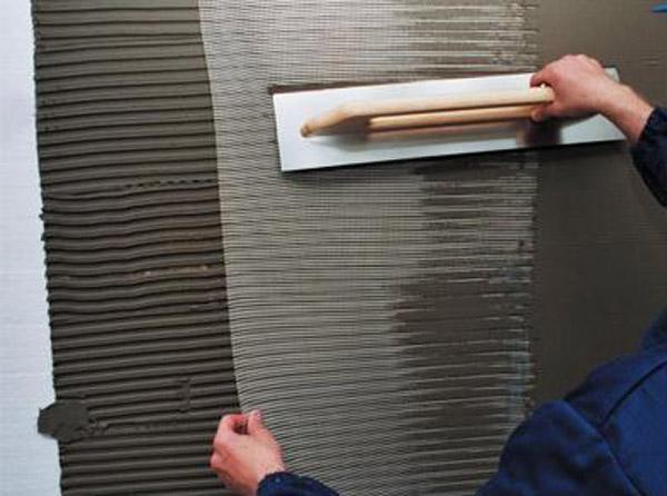 montazh-penoplasta-na-fasad-5