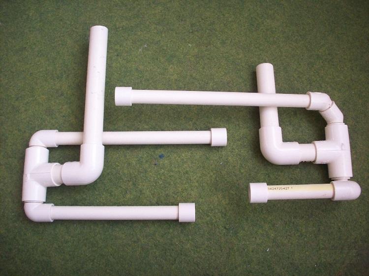 montazh-plastikovyh-trub-6-1