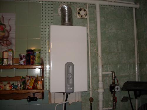 podklyuchenie-gazovoy-kolonki