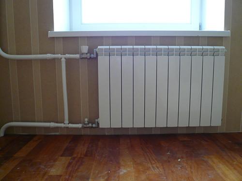 radiator-otpleniia