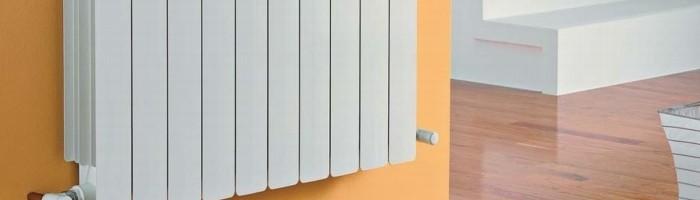 radiator1-710x200