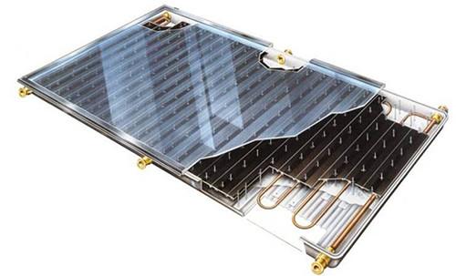 solnechnyj-vakuuumnyj-kollektor