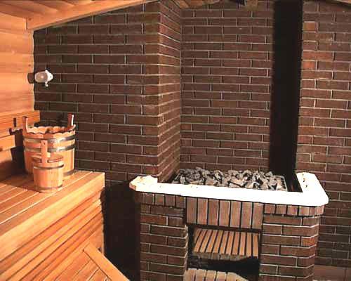 svoimi-rukami-pech-dlja-sauny
