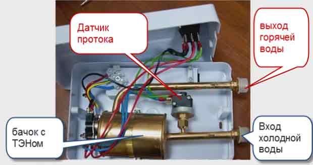 vodonagrev-9