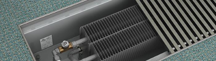 vstraivaemiy-konvektor-710x200
